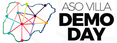 Aso Villa Demo Day 2016 (http://avdd.gov.ng/) - Pitch Your Business Idea to President Buhari