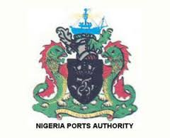 Nigerian Ports Authority Massive Recruitment