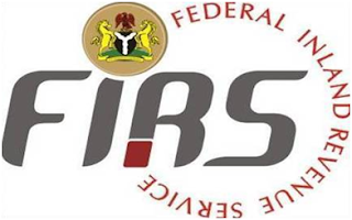 Federal Inland Revenue Service ( FIRS ) recruitment 2016 - www.firs.gov.ng/careers