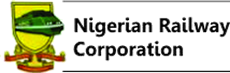 Nigerian Railway Corporation (NRC)  Recruitment Mailbox is Full
