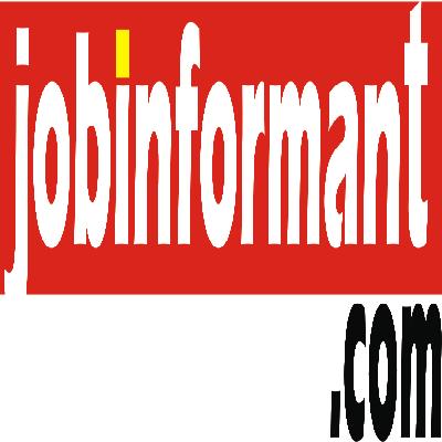 Jobinformant